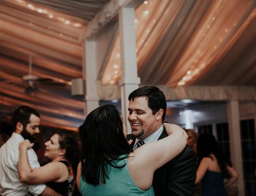 guest-dance